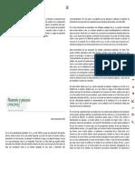 Freud Neurosis y psicosis.pdf