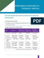 Formato Para Practica-converted
