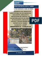 ESTUDIO DE PRE INVERSIÓN  HUALAHOYO (3).docx
