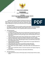 PENGUMUMAN-FORMASI-CPNS-DEPOK-2018-SSCN.pdf