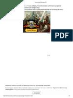 Trucos Age of Empires PC