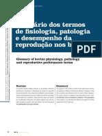 Glossário Reprodução.pdf