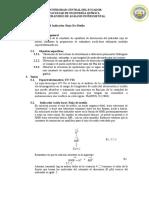 Informe Pka Rojo de Metilo