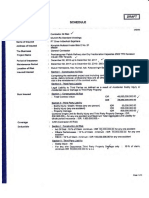 Draft Polis CAR.pdf 3.pdf
