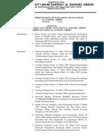 289551420-3-SK-Penilaian-Kinerja-Staf.docx