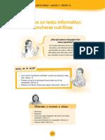 4G-U3-Sesion13.pdf