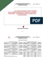 25.-PROGRAMACION-Sept.-22-23-25-PDF.pdf