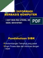 Bab 1sisteminformasiberbasiskomputer