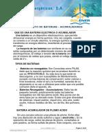 422.MANTENIMIENTO-DE-BATERIAS.pdf