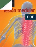 LESIÓN MEDULAR.pdf