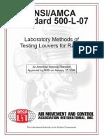 amca500l.pdf