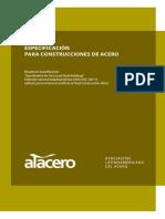 AISC 360-16 Spanish.pdf