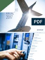 EmbraerRA2017_Português (1)