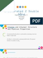 Presentation1 for lipid.pptx