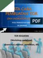 Panduan_TOR.pdf
