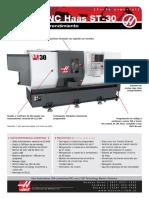 DS_ST30.pdf