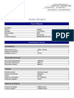 nicolas-correa-service-fresadora-bancada-fija-cnc-de-ocasion-ficha-tecnica-de-la-fresadora-bancada-fija-cnc-de-ocasion-cf-22-20-plus-1076383.pdf