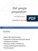 sample-preparation-2-handouts.pdf