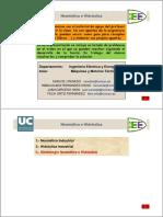 30 Simbolos Neu e Hid.pdf