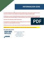 Rovello-calculo Valvulas Aire Navc