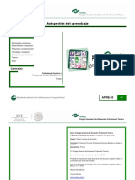 1 Autogestión del aprendizaje 03.pdf