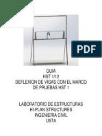 GUIA LABORATORIO MECANICA .pdf