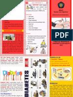 LEAFLET HT jus timun dan DM.pdf