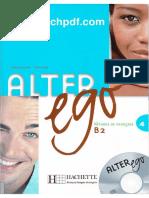 Frenchpdf.com Alter Ego b2 Manuel