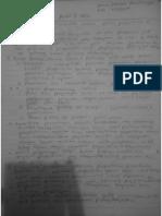 audit2 sap2.pdf