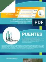 104_consultoresana_mara_cadavi_gdr1b.pdf