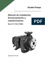 HT3196_i-FRAME_IOM_Spanish.pdf