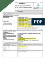 DEFINICIÓN DE PARÁMETROS ROVELLO 080118.docx