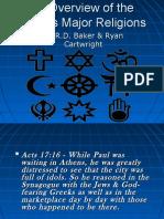judaism-final-160424014034.pdf