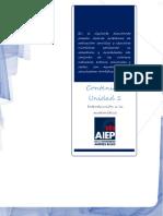 Contenidos_Unidad_1_Introduccion_a_la_matematica.pdf