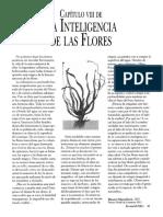 La Inteligencia de las Flores.pdf