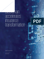 blockchain-accelerates-insurance-transformation-fs.pdf