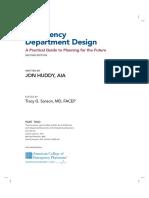 ED Design Book First Look.pdf
