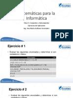 conjuntos 2 pdf.pdf