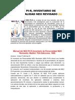 NEO PI DATOS DEL INSTRUMENTO.pdf