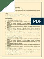Tugas Kelompok Chapter 4.pdf