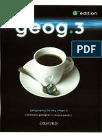 Geog3 2015