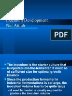 Kuliah06-inoculum-development.ppt