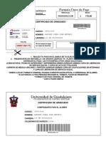 66e4020ddc1dbbbb06e9d05c12866570.pdf