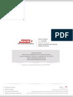 lean.pdf