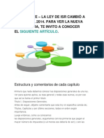 IMPORTANTE ley del isr.docx