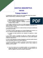 Ejercicios Unidad I.pdf