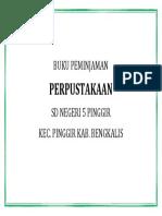 Cover Perpus