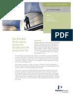 Astm d6730 App
