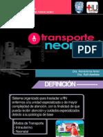 Transporteneonatalfinal 160920014026 Converted