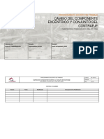 PET-GPM-01_R1